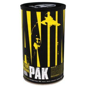 Universal Nutrition Animal Pak 44 Packs 300x300 1 - protéine Tunisie - ANIMAL PAK 44 packs –UNIVERSAL NUTRITION