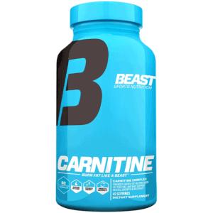 CARNITINE 90