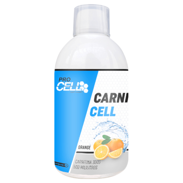 CARNI CELL