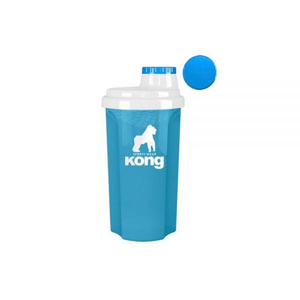 shaker kong sports wear protein shop tunisia - protéine Tunisie - SHAKER – SPORTS WEAR 700ML-KONG