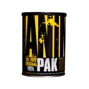 v1 1 - protéine Tunisie - ANIMAL PAK 30 packs –UNIVERSAL NUTRITION