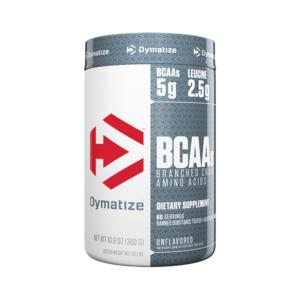 BCAA DYMATIZE NUTRITION – 300 G – - protéine Tunisie - BCAA 300 g NUTRITION DYMATIZE