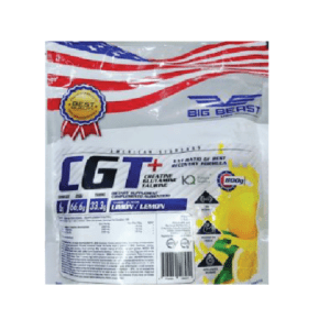 CREATINE 800 GR 133 SERVING – BIG BEAST USA - protéine Tunisie - CREATINE 800 g –BIG BEAST USA