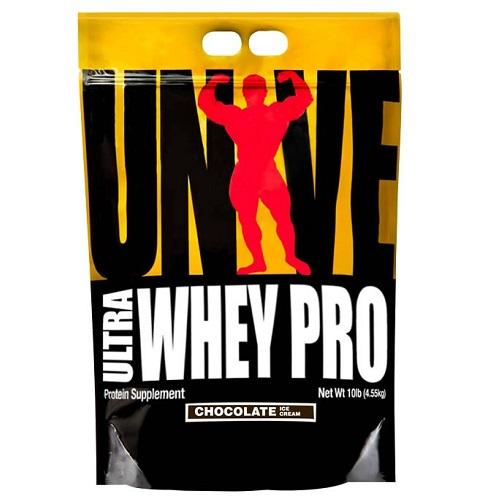 WHEY PRO 4.5 KG UNIVERSAL NITRITION 1 - protéine Tunisie - WHEY PRO 4,5 kg -UNIVERSAL NITRITION