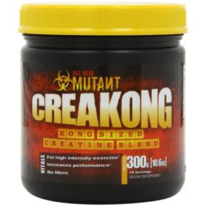 CREAKONG 300 g -MUTANT
