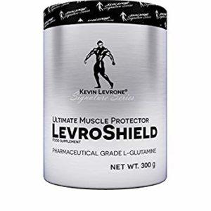 58 - protéine Tunisie - LevroShield  300 G –KEVIN LEVRONE