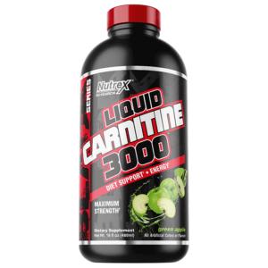 L Carnitine Liquide
