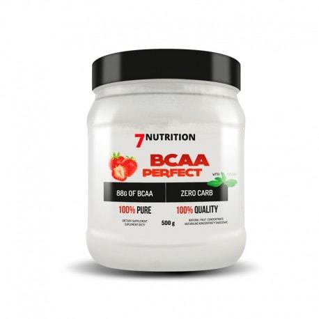 ldncrzk8peirujwz08wccgvitwfy85v4 - protéine Tunisie - BCAA Master 500g -7Nutrition